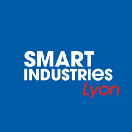 SMART INDUSTRIES Lyon